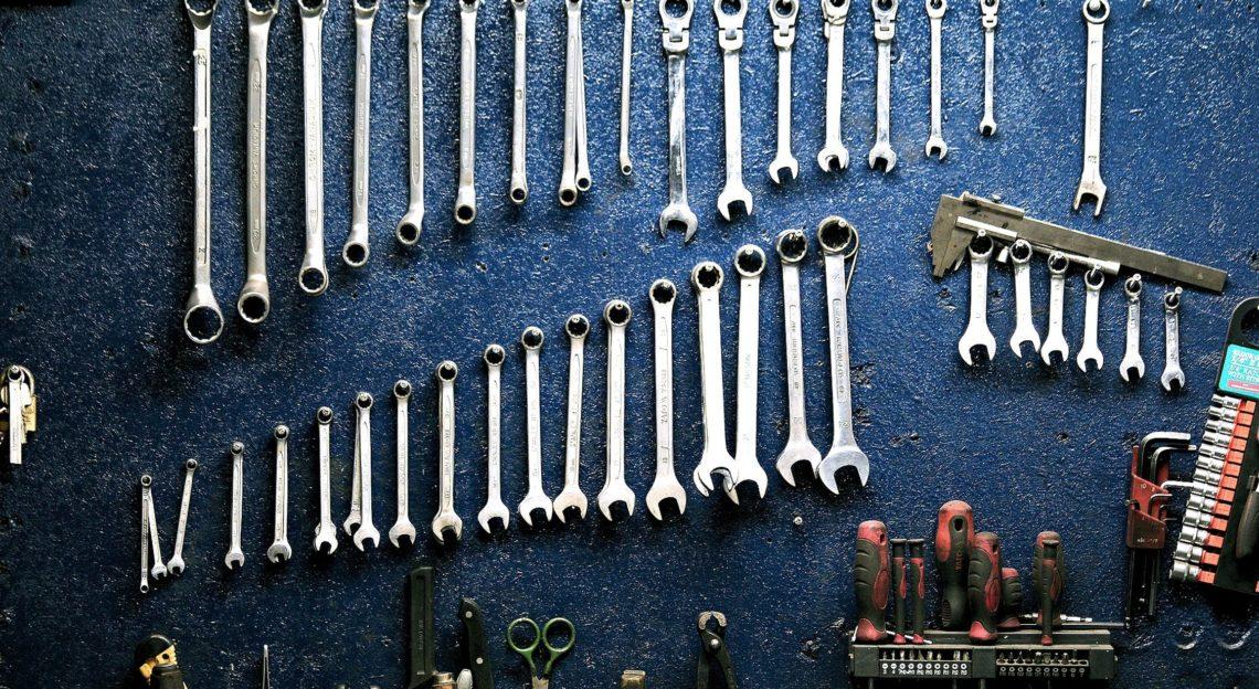 werkzeugkoffer, werkzeug, leer, bestückt, test, mit rollen, mit werkzeug, set, trolley, trolli, profi, elektro, befüllt