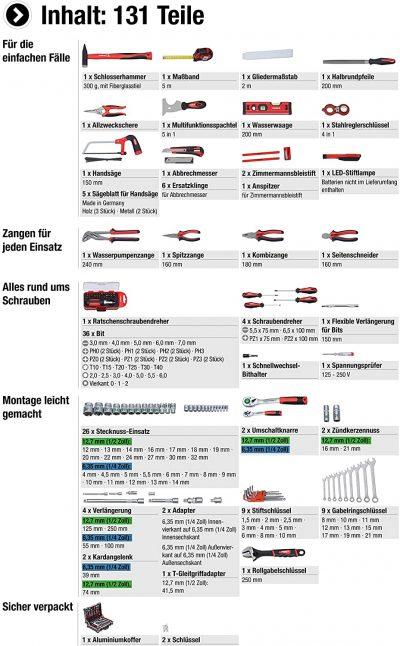 werkzeugkoffer-meister-131-teilig-3